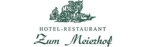 Hotel-Restaurant Zum Meierhof