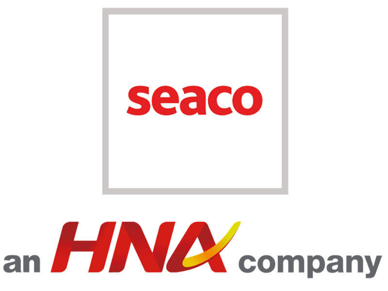 Seaco International Leasing GmbH